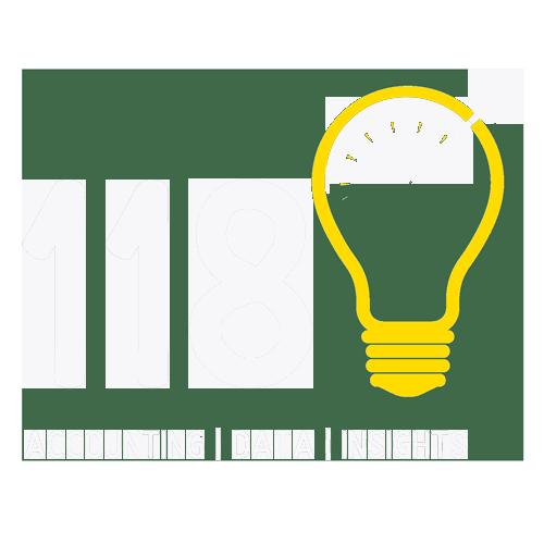 118Accounting